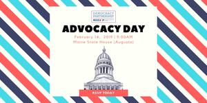 AdvocacyDay2019